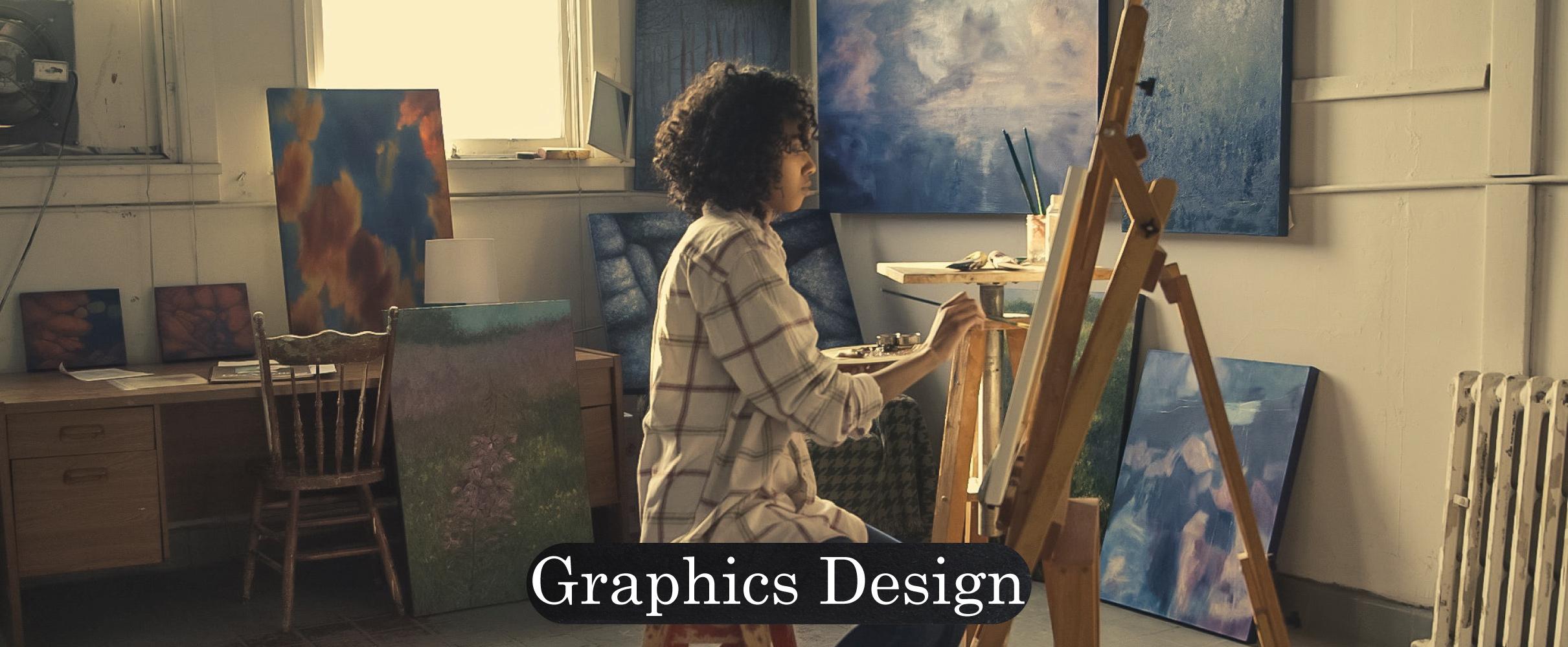 Gra-design