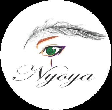 Nyoya-01