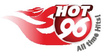 Hot 96 My Pride Africa Sponsor@2x