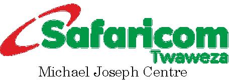 Saf MJC My Pride Africa Sponsor2x